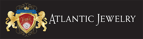 Atlantic Jewelry
