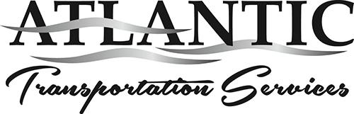 Atlantic Transportation