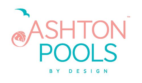 Ashton Pools