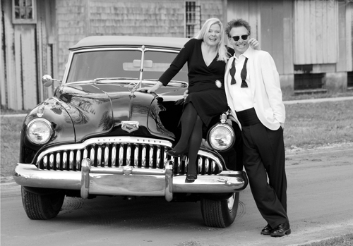 Eddie&Peggy500