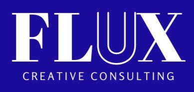 Flux Creative Consulting