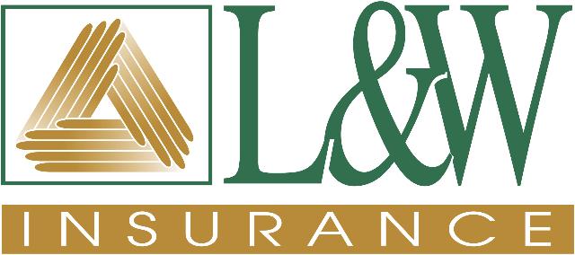 L&W Insurance