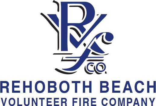 Rehoboth Beach Fire Company