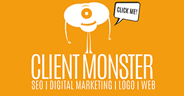 Client Monster