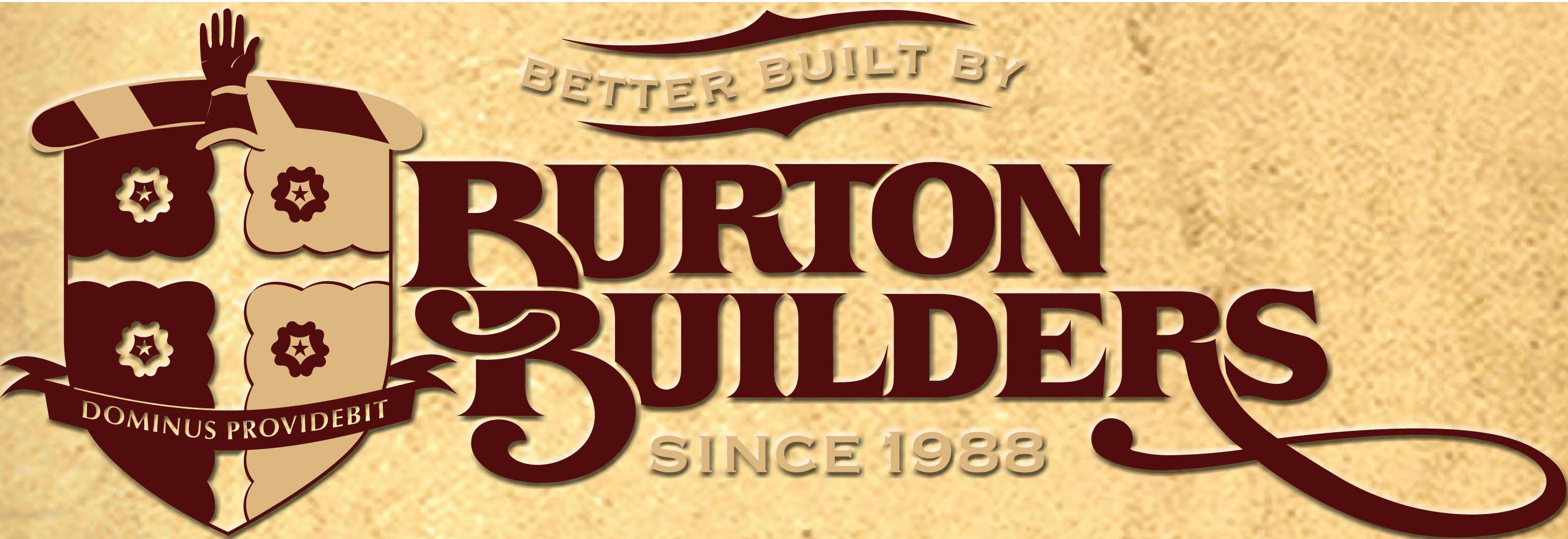 Burton Builders