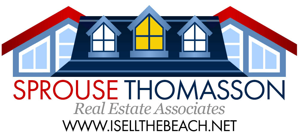Sprouse Thomasson Real Estate Associates