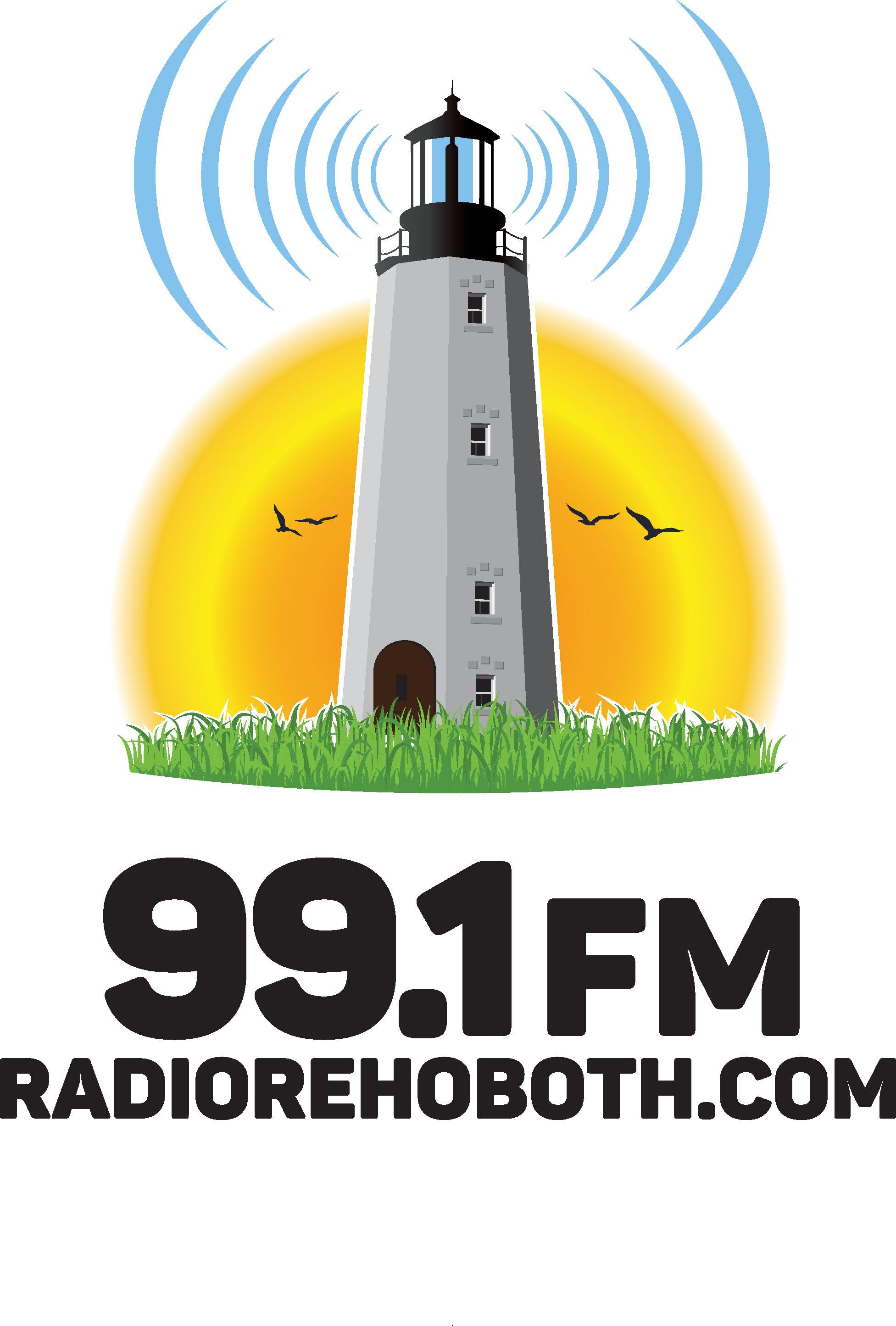 Radio Rehoboth