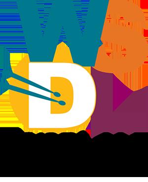 WSDL 90.7 Rhythm & News